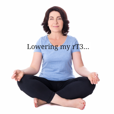meditation for weight loss success stories